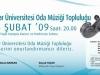 oda-muzigi-toplulugu-konseri