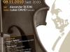 8-kasim-2010-konser