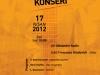 17-nisan-oda-orkestrasi