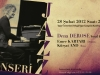 jazz-konseri-28subat