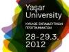 yasar_university
