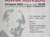 19-kasim-konser-afisi