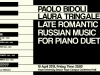 19-nisan-piyano-konseri