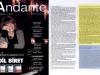 andante-dergisi