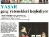 gazetemege-2010-sf15