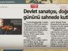 haberturk-2010-2