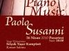 paolo-susanni-piano-music-konseri