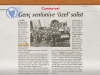 cumhuriyet-2011-sf12