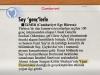 cumhuriyet-2011-sf15_0