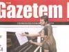 gazetem_ege-2011-sf1