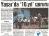 gazetemege-2011-sf15-2