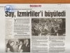 gazetemege-2011-sf4