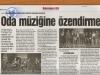 gazetemege-2011