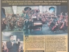 haber_ekspres-2011-sf2