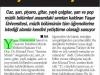 haber_ekspres_2011