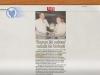 haber_turk-2011-sf4