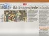 haberturk-2011-sf10