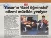 haberturk-2011_0