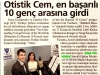 milliyet_izmir_ege_2011-2