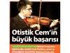 milliyet_izmir_ege_2011