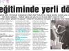 yurt-haber_2011