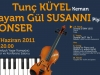 14-haziran-konser