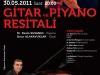 gitar-ve-piyano-resitali