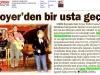 hurriyet-izmir-ege_2012