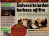 milliyet-akademi_2012