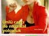 milliyet-izmir-ege_2012