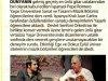 thumbs_gazetemege-gitar-02-06-2012