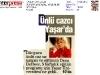 thumbs_haberturk-egeli_20120217_1