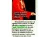 thumbs_haberturk-egeli_20120217_10