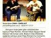 thumbs_haberturkegeli-gitar-02-06-2012