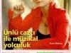 thumbs_milliyet-izmir-ege_2012