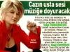 thumbs_posta-izmir-ege_20120217_8