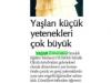 9_eylul_izmir_20130615_11