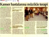 aksam_izmir_ege_20131102_5