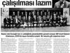 haber_ekspres_20130214_7