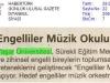 haberturk_20130128_22