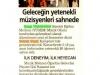 haberturk_egeli_20121229_8