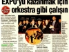 haberturk_egeli_20130214_5