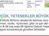 haberturk_egeli_20130616_6