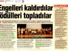 haberturk_egeli_20131027_13
