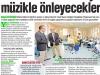 haberturk_egeli_20131102_10