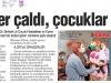 haberturk_egeli_20131123_11