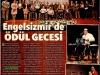 hurriyet_izmir_ege_20131026_16