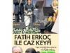 milliyet_izmir_ege_20121212_2