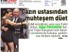 sabah_izmir_ege_20121212_1