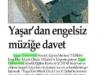 yeni_gun_izmir_20130122_11